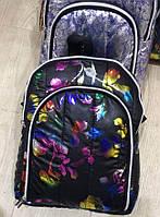 Рюкзак разноцветный David Polo, фото 1