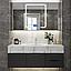 Комплект мебели для ванной Minor RD-9507, фото 4
