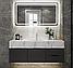 Комплект мебели для ванной Minor RD-9507, фото 2
