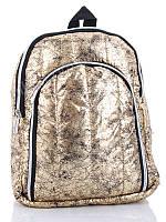 Рюкзак женский 29*24 David Polo, фото 1