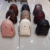 Рюкзак детский искусственная кожа David Polo, фото 1