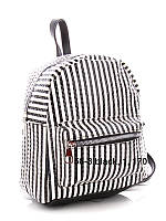 Рюкзак женский DPolo, фото 1