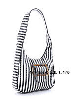 Сумка женская 20×13 см DPolo, фото 1
