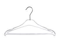 Плічка, вішалка для легкого одягу