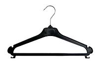 Плічка для одягу