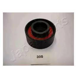 Натяжитель ремня Mazda 626 2.0/2.2 87- JAPANPARTS