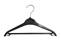 Плічка, вішалка для дитячого одягу