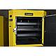 Промышленный котел Kronas UNIC-P 125 кВт с нагнетательной турбиной и автоматикой с функцией PID, фото 4