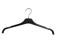 Плечики для одежды, фото 1