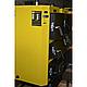 Промышленный котел Kronas UNIC-P 250 кВт с нагнетательной турбиной и автоматикой с функцией PID, фото 7