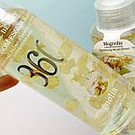 """Тонер для лица Wokali Natural Beauty Blossom Essence 360 """"Magnolia"""", фото 3"""