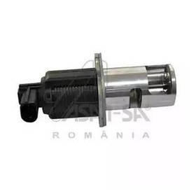 Клапан EGR Renault Duster (EGR) 1.5dCi ASAM