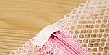 Мешок для стирки, 40*50см, фото 6