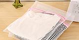 Мешок для стирки, 40*50см, фото 5