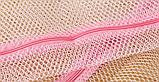 Мешок для стирки, 40*50см, фото 8