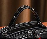 Мини-сумочка женская, фото 2