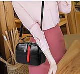 Мини-сумочка женская, фото 3