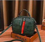 Мини-сумочка женская, фото 7