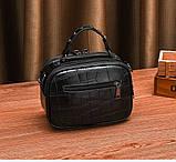 Мини-сумочка женская, фото 8
