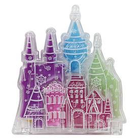 Disney Princess: Блеск для губ Магия океана 9704110