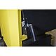 Твердотопливный котел с ручной загрузкой Kronas UNIC New 27 кВт с автоматикой и функцией PID, фото 4