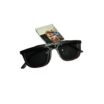 Солнцезащитные очки Eyewear