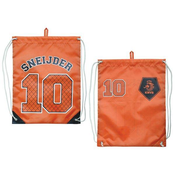 Сумка мішок Sneijder