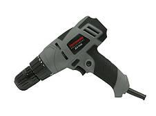 Дриль електрична Електромаш ДЕ-950