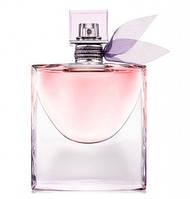 Парфюмерная вода Lancôme La Vie Est Belle L'Eau de Parfum Intense 75 ml edp
