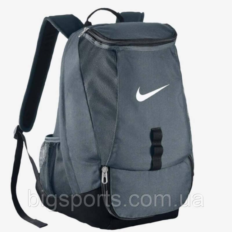Рюкзак спортивный Nike Nk Club Team Bkpk - M (арт. BA5190-064)