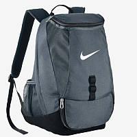 Рюкзак спортивный Nike Nk Club Team Bkpk - M (арт. BA5190-064), фото 1