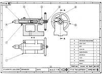 Печать чертежей A1