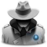 Раследование преступлений с помощью детектора лжи в Запорожье