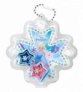 Frozen: блеск для тела 9701410