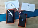 Сенсорная USB зажигалка мощная Lighter, фото 5