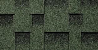 Kerabit L+ Квадро Зеленый, фото 1