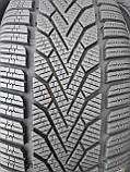 Зимові шини 205/55 R16 91H SEMPERIT SPEED-GRIP2, фото 5