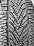 Зимові шини 205/55 R16 91H SEMPERIT SPEED-GRIP2, фото 7