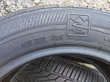 Зимові шини 205/55 R16 91H SEMPERIT SPEED-GRIP2, фото 8