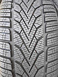 Зимові шини 205/55 R16 91H SEMPERIT SPEED-GRIP2, фото 3