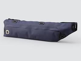Сумка под раму Roswheel Offroad Frame Bag размер L (2.5 л)
