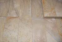 Плитка тротуарная (шлифованый песчаник)