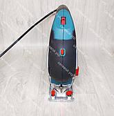 Электролобзик с лазером Spektr 1600 W лобзик электрический, фото 2