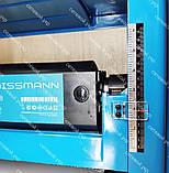 Рейсмус Kraissmann 1500 DH 318 (рейсмусовый станок), фото 7