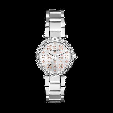 Женские часы Michael Kors MK6483, фото 2
