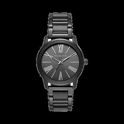Женские часы Michael Kors MK3618, фото 2