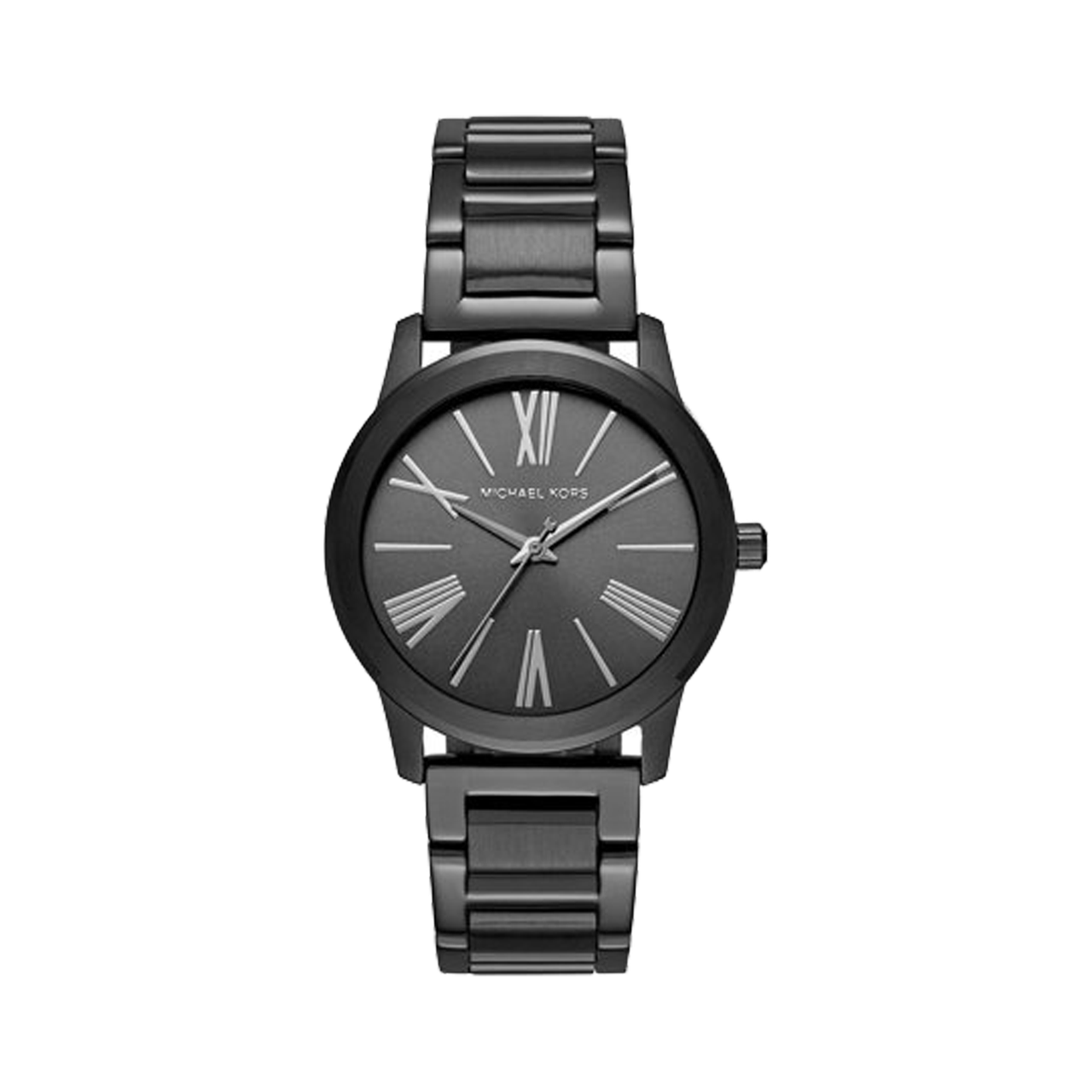 Женские часы Michael Kors MK3618