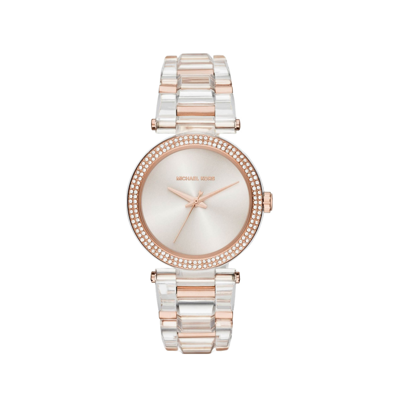 Женские часы Michael Kors MK4318