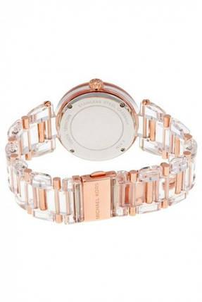 Женские часы Michael Kors MK4318, фото 2