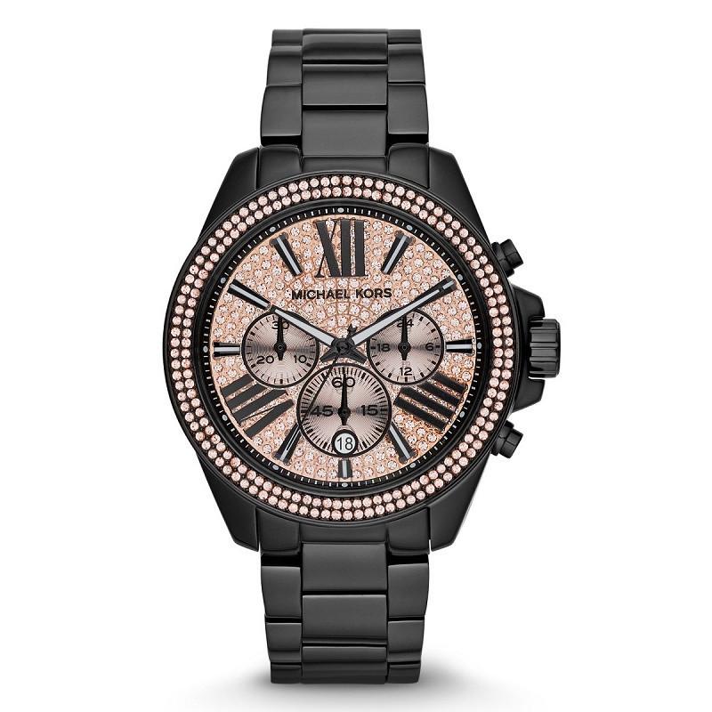 Женские часы Michael Kors MK5879